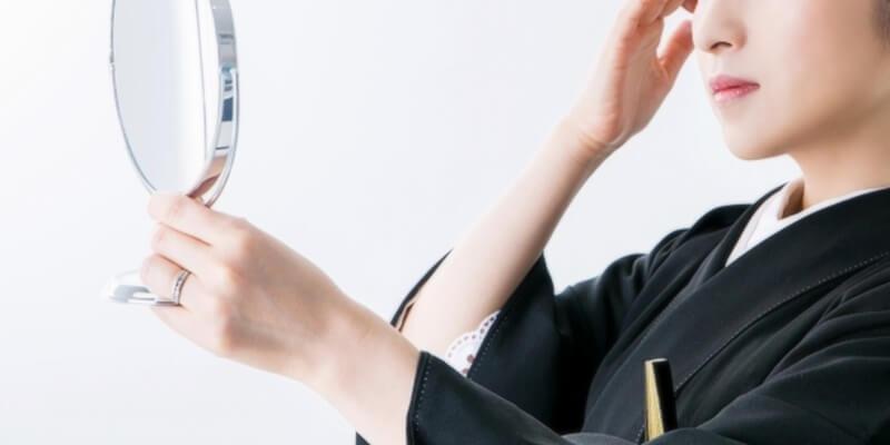 体型からレンタル袴を選ぶ3つのポイント
